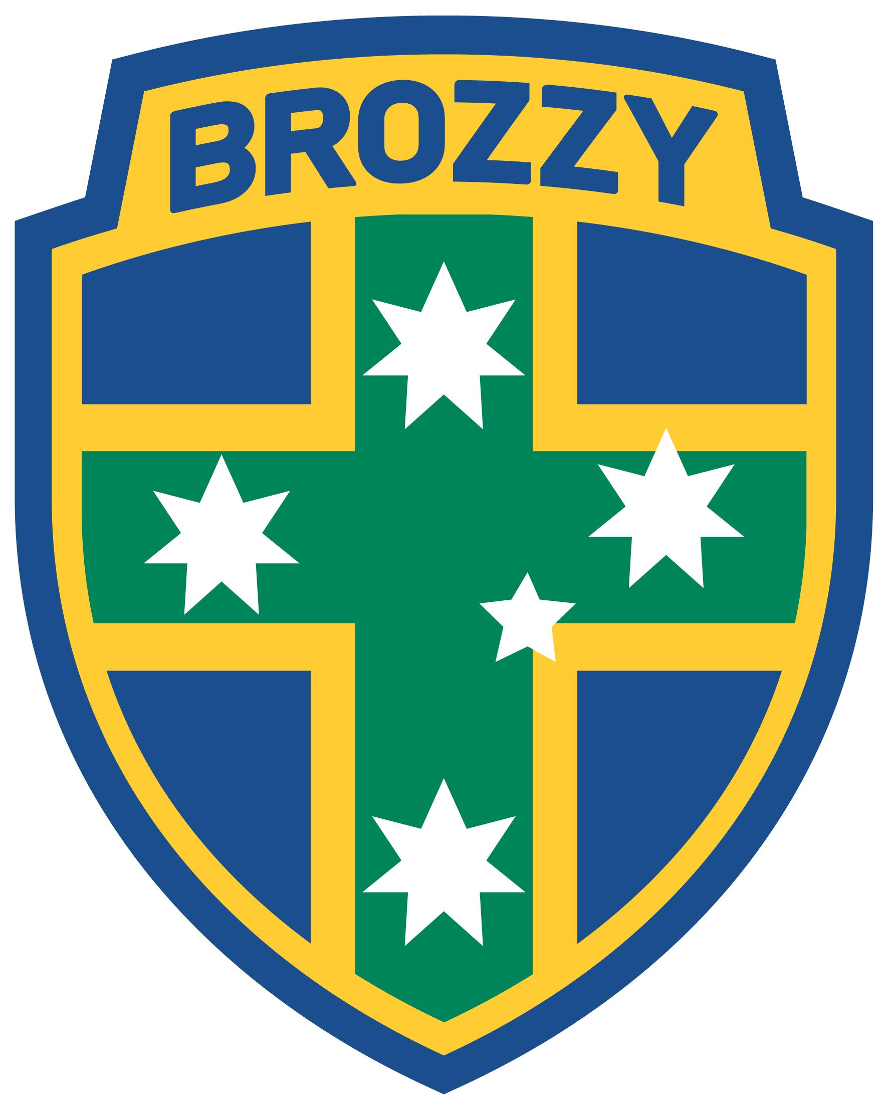 BrOzzy