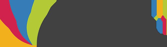 AIWT-Logo-2018