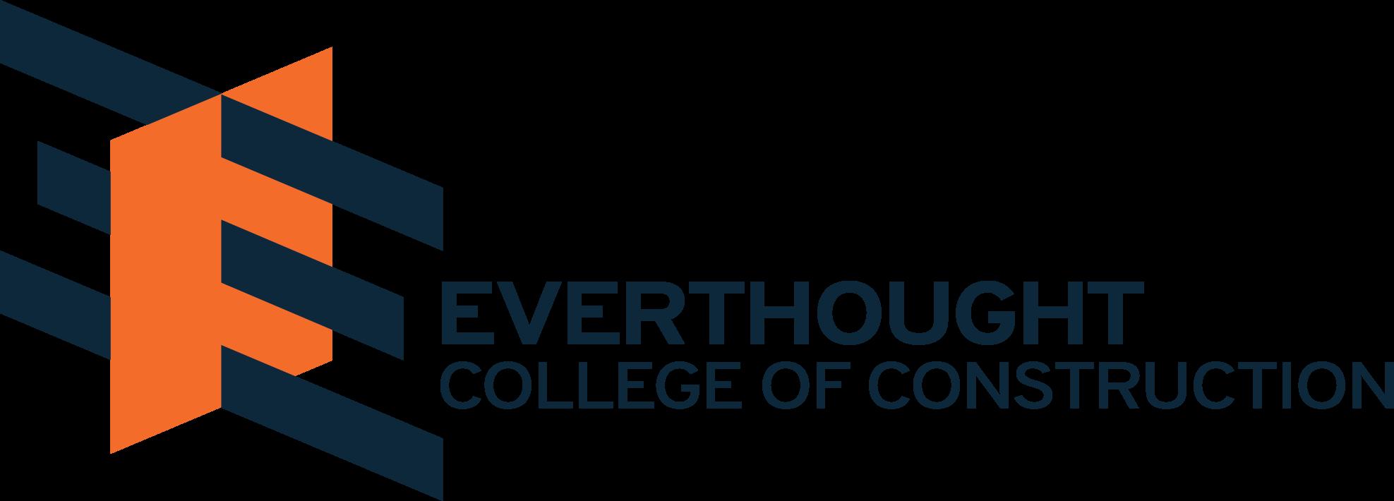 ever-logo